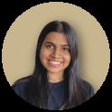 Divya Singhvi