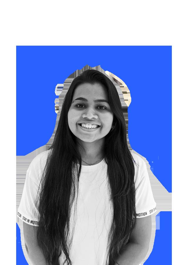 CA Divya Singhvi